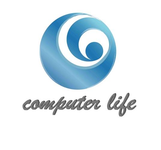 Computer Life Ltd
