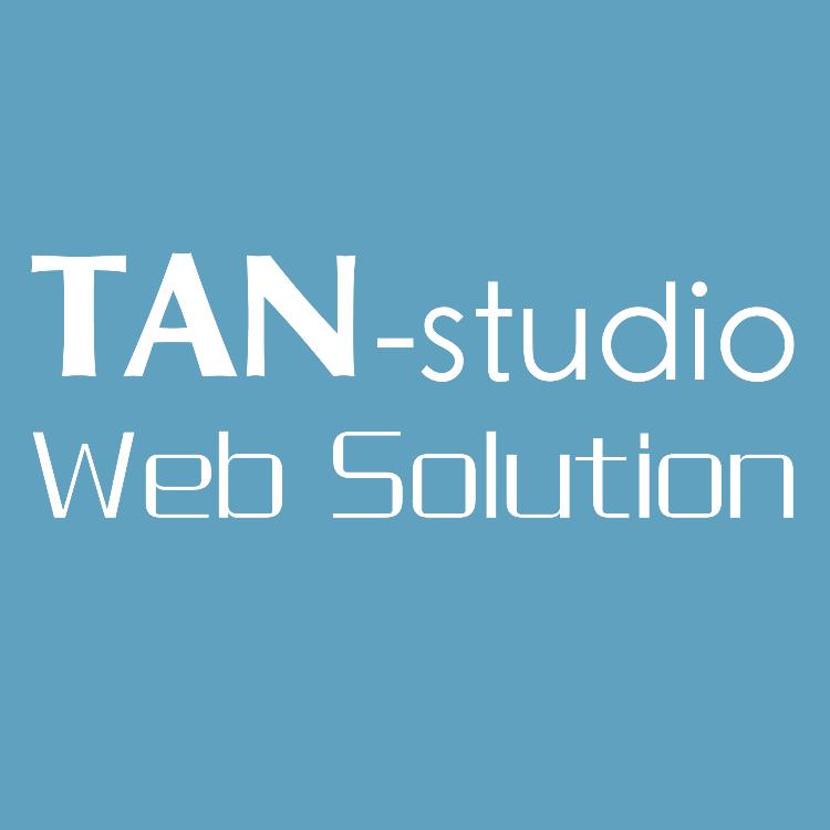 TAN-studio co.